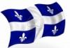 8364287-drapeau-du-quebec-canada.jpg